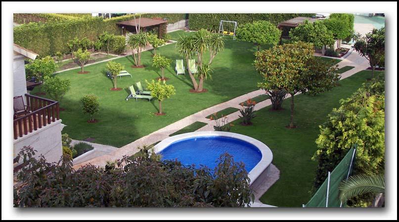 Apartamentos ababides menor precio disponibilidad total pagina oficial baiona bayona - Apartamentos rias bajas ...
